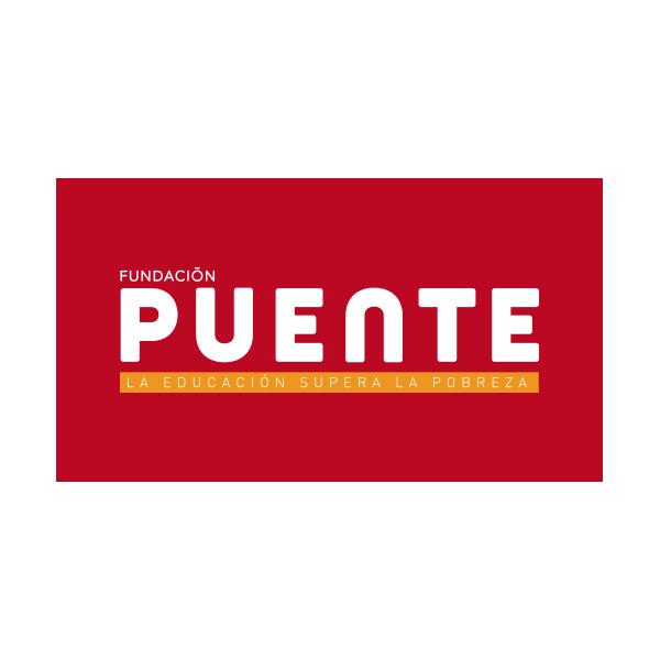 Cliente Logo